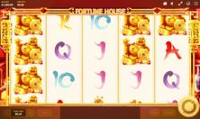 Fortune House Online Slot