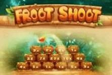 Froot Shoot Online Slot