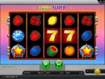 Fruit Slider Online Slot