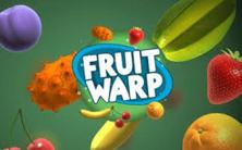 Fruit Warp Online Slot