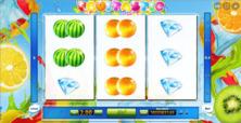 Fruitastic Online Slot
