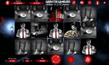 Gangster Gamblers Online Slot