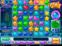 Gemix Online Slot
