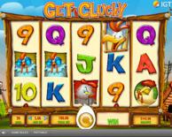 Get Clucky Online Slot