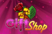 Gift Shop Online Slot