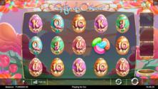 Gifts Of Ostara Online Slot