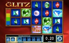 Glitz Online Slot