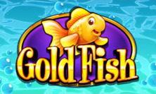 Gold Fish Online Slot
