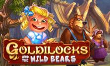 Goldilocks Online Slot