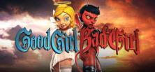 Good Girl Bad Girl Online Slot