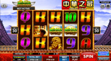 Great China Online Slot