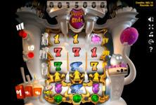 Heavenly Reels Online Slot