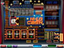 Hilocash Online Slot