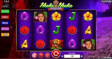 Hula Hula Nights Online Slot