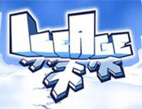 Ice Age Online Slot