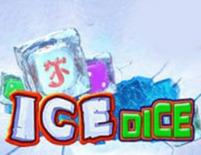 Ice Dice Online Slot