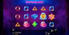 Infinium Online Slot