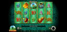 Jade Tiger Online Slot