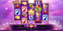 Joker Stacks Online Slot