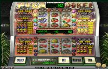 Jokers Casino Online Slot