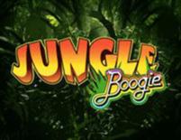 Jungle Boogie Online Slot