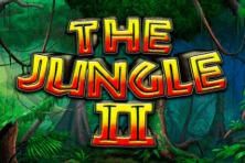 Jungle Boy Online Slot