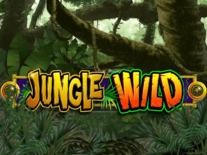 Jungle Wild Online Slot