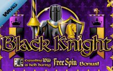 Knights Slot Online Slot