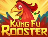 Kung Fu Rooster Online Slot