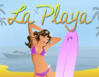 La Playa Online Slot