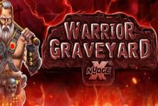Land Of Warriors Online Slot
