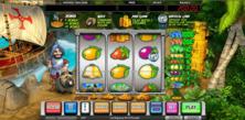 Las Riquezas De El Dorado Online Slot