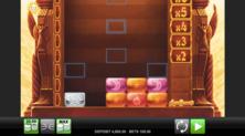 Light Blocks Online Slot