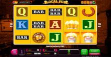 Local Pub Online Slot