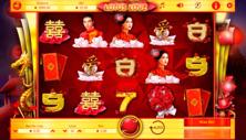 Lotto Mania Online Slot
