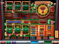 Lucky Chip Online Slot