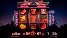 Lucky Dice Online Slot