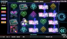 Lucky Link Beats Online Slot