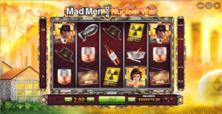 Mad Men Online Slot