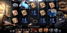 Magic Shoppe Online Slot