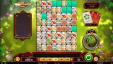 Mahjong 88 Online Slot