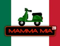 Mamma Mia Online Slot