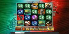Max Cash Online Slot