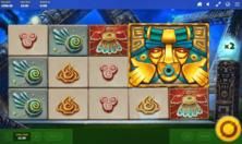 Mayan Gods Online Slot