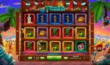 Mexican Slots Online Slot