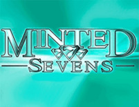 Minted Sevens Online Slot