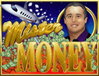 Mister Money Online Slot