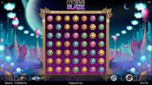 Moirai Blaze Online Slot