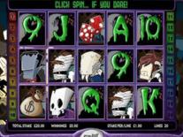 Monster Carlo Ii Online Slot