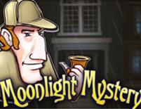 Moonlight Mystery Online Slot